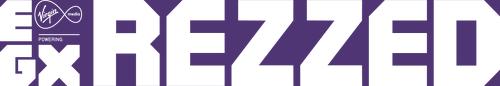 EGX Rezzed banner