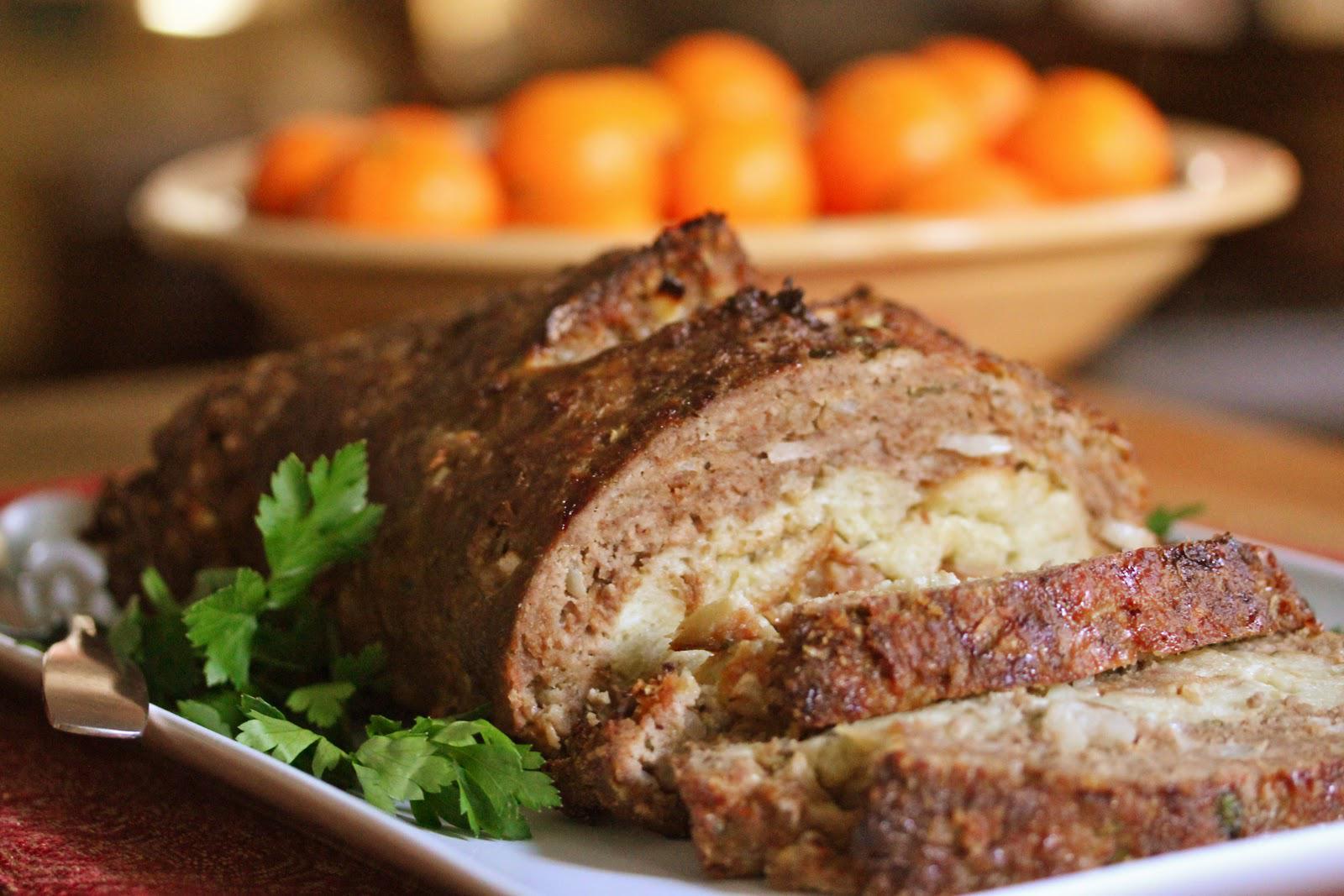 мире существует сырно мясной рулет рецепт фото свердловская