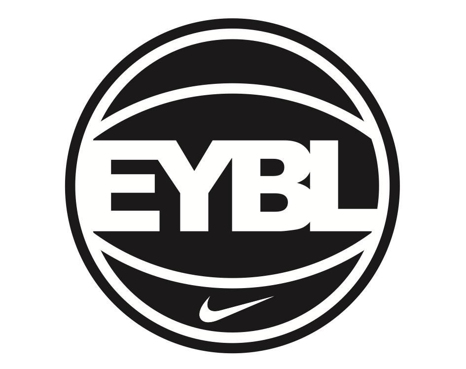 d1 circuit on twitter quotnew season new eybl logo