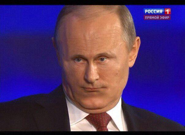 Могерини поручат разработать план противодействия российским СМИ, - Reuters - Цензор.НЕТ 7675