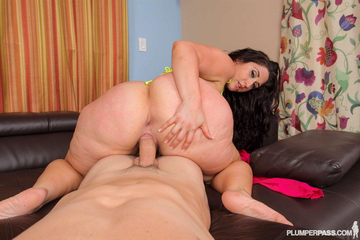 Vanessa blake porn hub