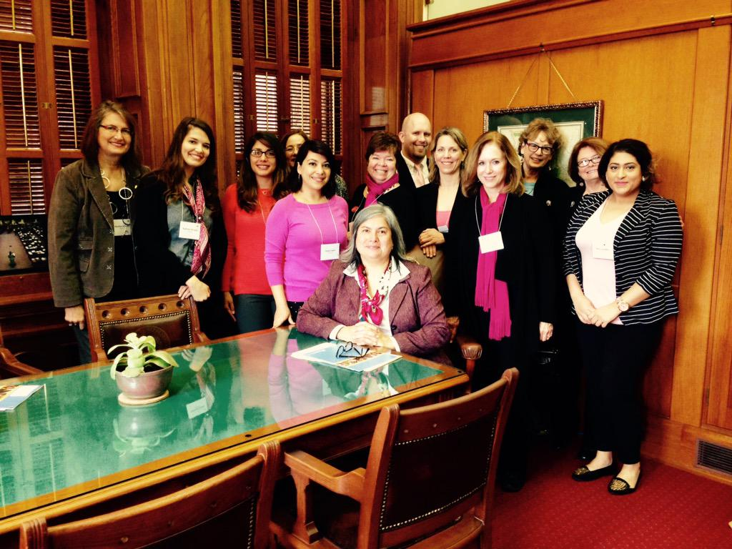 Thank you, @PPact, for your tireless work to ensure that TX women have access to essential healthcare. #SWTW #TXLege http://t.co/hSzEVPtDW5