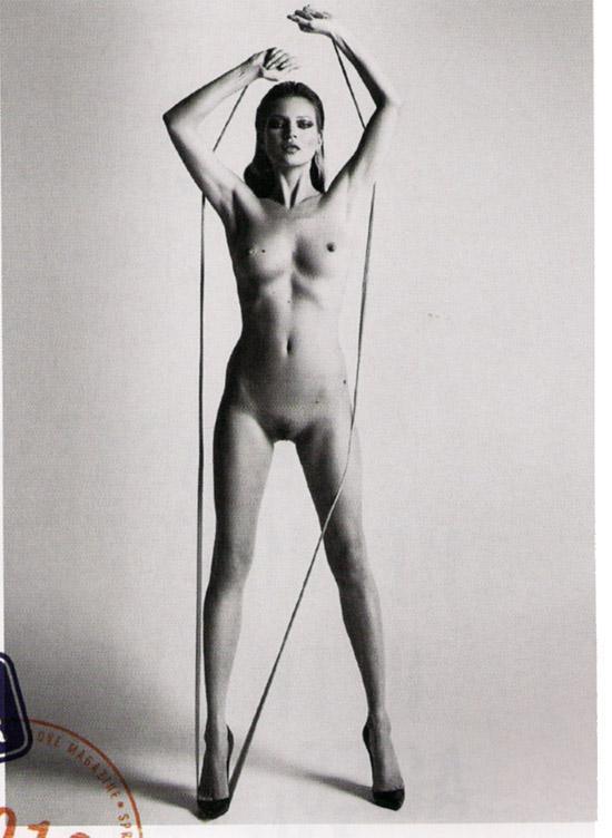 Model Kate Moss  British porn site   Live Cams   – Naked Celeb