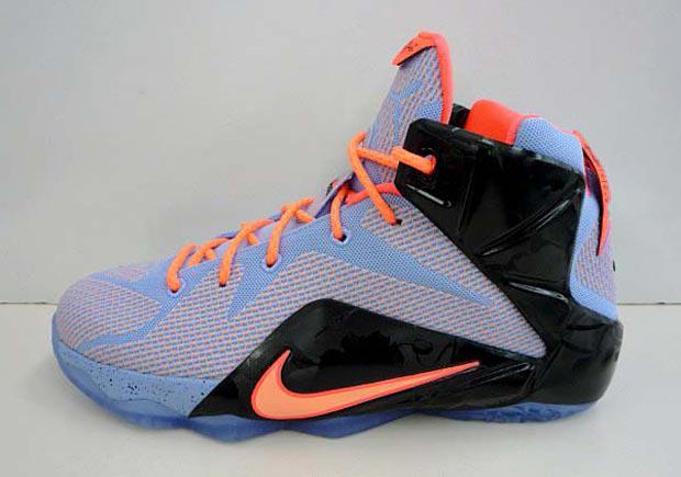 online store 38ba9 39437 Sneaker News on Twitter: