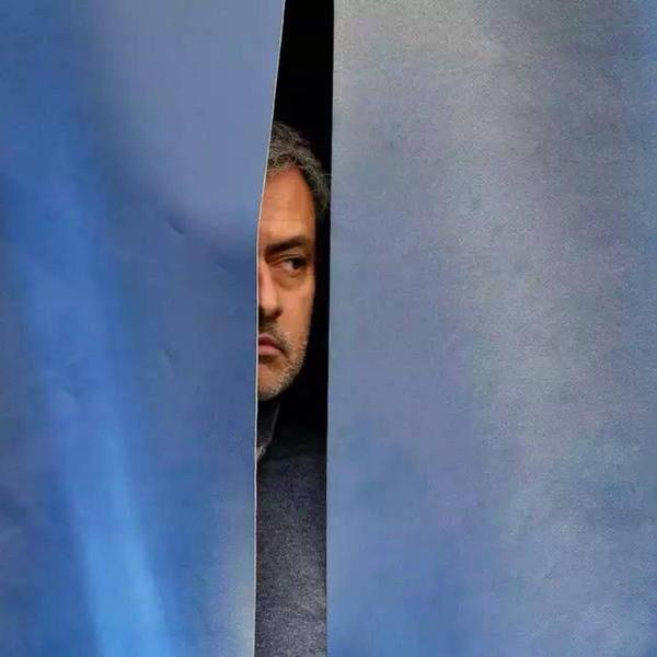 Hilo de seguimiento de José Mourinho - Página 44 B_2XKmTUsAAHa2J