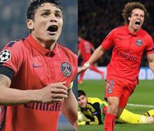 Paris Saint-Germain e Bayern Monaco guadagnano i quarti di finale di Champions League con Real Madrid e Porto