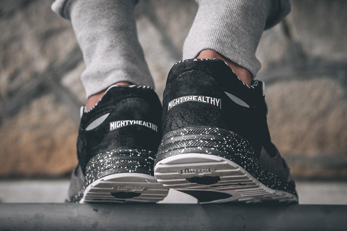 dd870c0a67d Sneaker Myth on Twitter