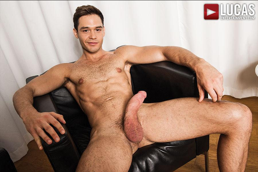 big brazilian dicks Watch Big Dick Club Brazil gay sex video for free on xHamster - the amazing  collection of Gay Big Cock, Bareback & Interracial porn movie scenes!.