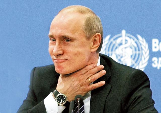 Адвокат Надежды Савченко опровергает ложь РФ о причастности украинской летчицы к пыткам - Цензор.НЕТ 8912