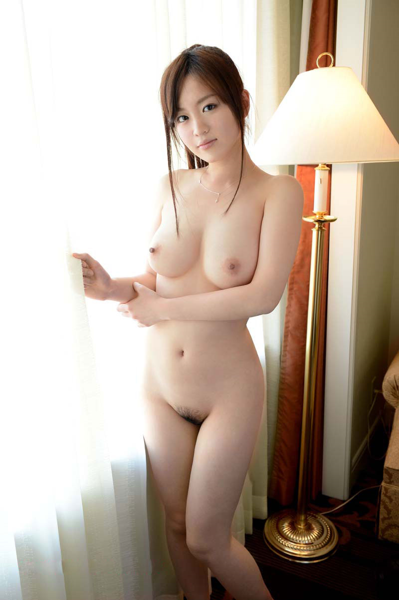 Girl naked open anal