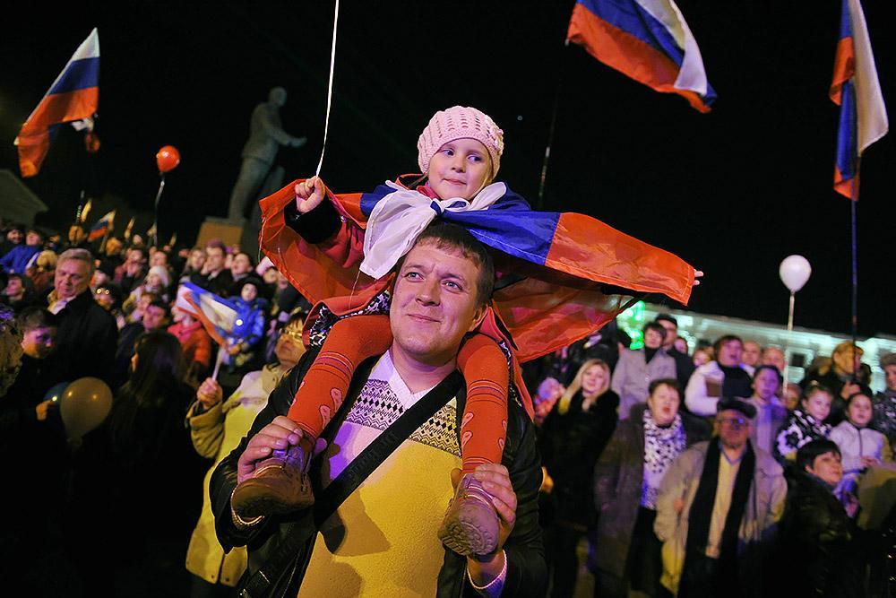 """Границу с Россией пересекают люди в военной одежде и """"казаки"""", - ОБСЕ - Цензор.НЕТ 6496"""