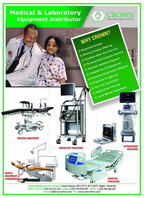 crownhealthcare