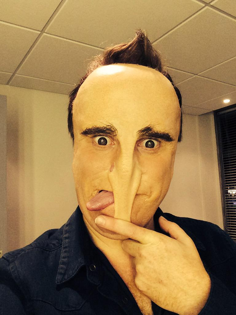 make your face funny for money #RNDF text funny to 70011 http://t.co/bkVlvNxJPR
