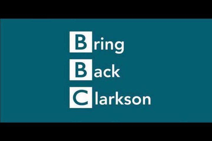 Věděli jste, co znamená název televizní stanice BBC? http://t.co/1V6e7NTPWj