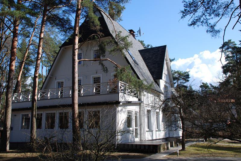 Недвижимость рига ипотека сбербанк недвижимость за рубежом