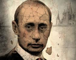 Яресько исключила свое назначение на должность премьера:  Яценюк справляется с работой и его отставка не обсуждается - Цензор.НЕТ 2841