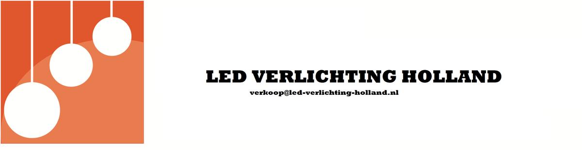 kijk nu op httpwwwled verlichting hollandnl
