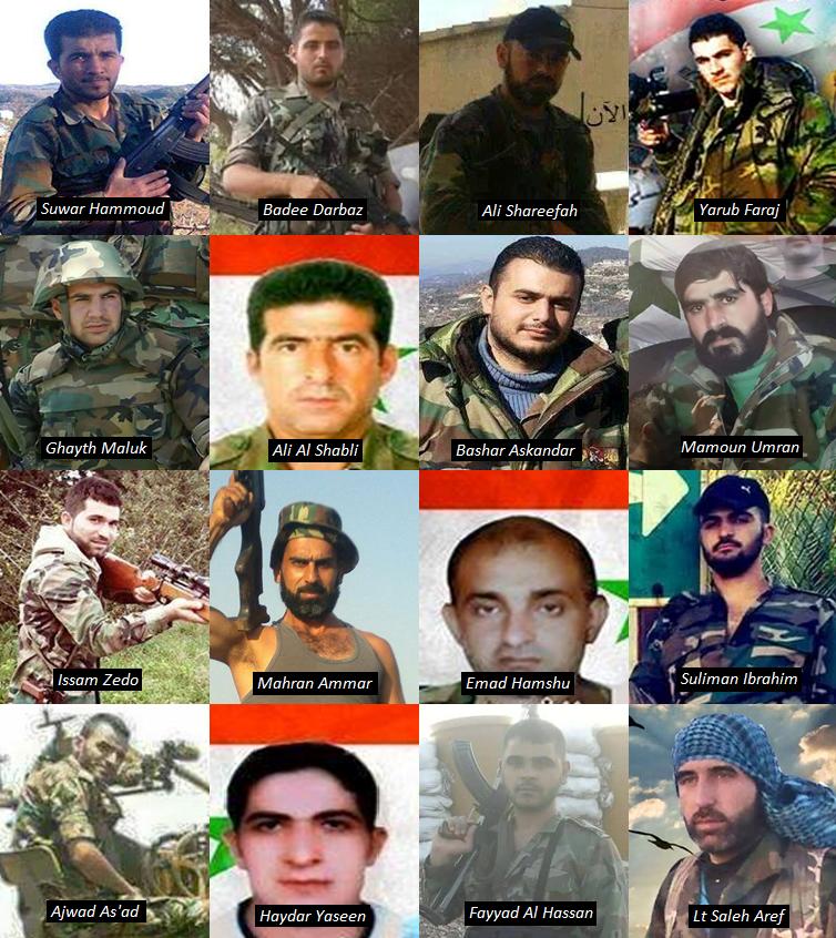 all-about-perang-di-timur-tengah-di-syria-irak--lebanon-perjuangan