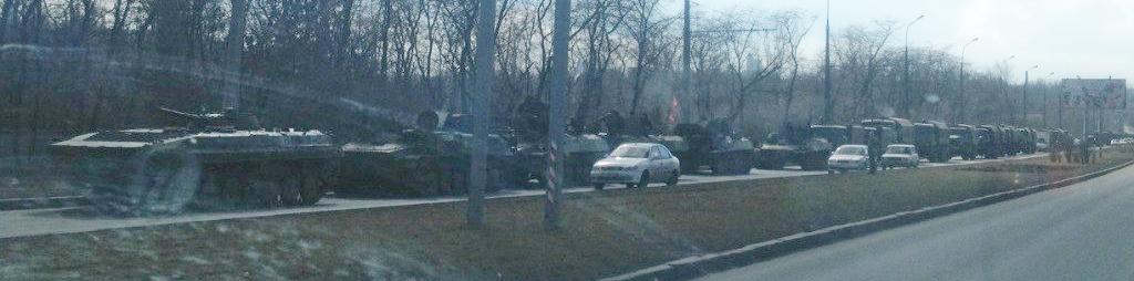 Минобороны РФ открестилось от своих контрактников, которых отправляют воевать на Донбасс - Цензор.НЕТ 4528