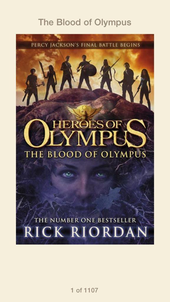 Son neptune heroes pdf of olympus of