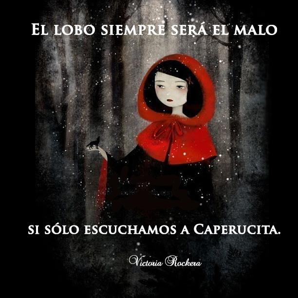Victoria Rockera على تويتر Feliz Jueves Buenosdias