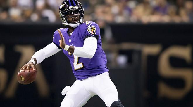 Baltimore Ravens on Twitter: