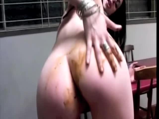 Ana didovic fetish