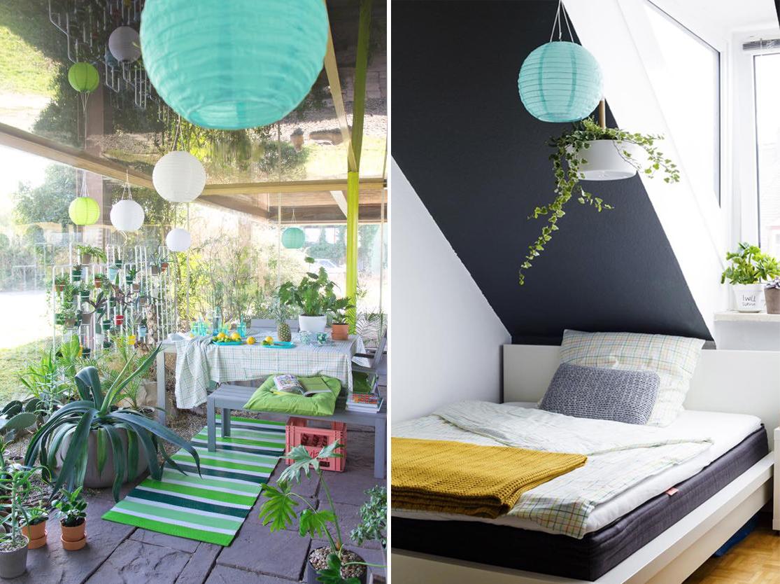happy interior blog igorjosif twitter. Black Bedroom Furniture Sets. Home Design Ideas