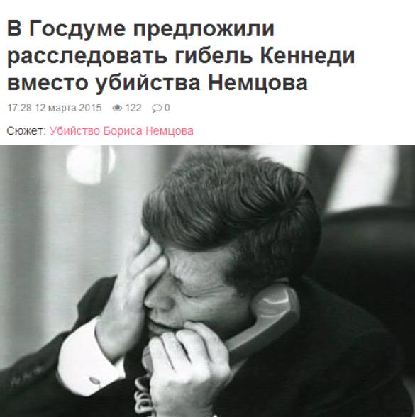 СБУ задержала пособника террористов, который по заданию спецслужб РФ готовил теракты в Днепропетровске - Цензор.НЕТ 3868