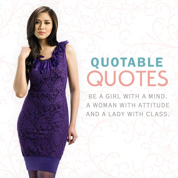 Queensarahg On Twitter At Wearunicahija Exactly Like At Justsarahg