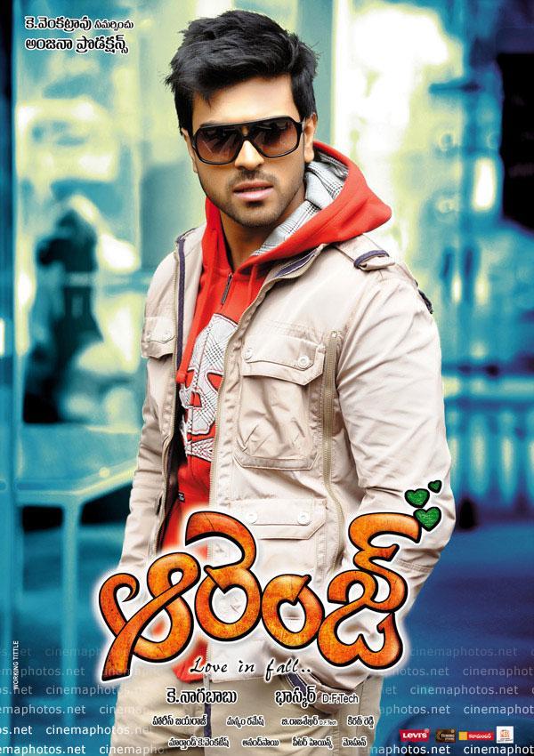 Latest Telugu Blu Ray Video Songs 1080p Hd Wallpapers