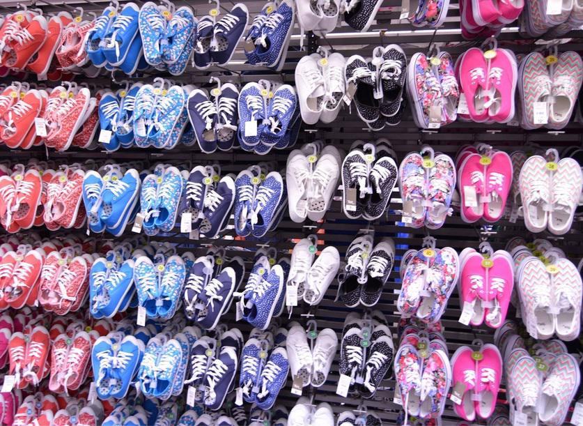 Carrefour espa a on twitter dif cil resistirse con esta - Zapatillas lona carrefour ...