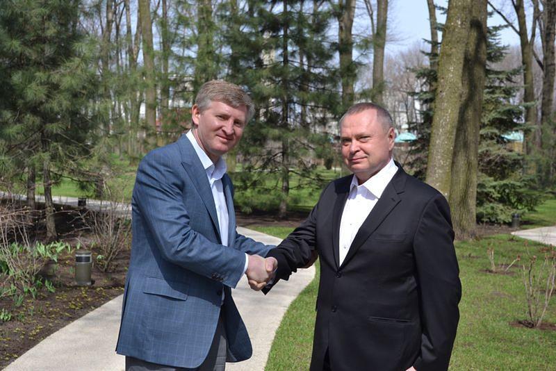 Яресько исключила свое назначение на должность премьера:  Яценюк справляется с работой и его отставка не обсуждается - Цензор.НЕТ 950