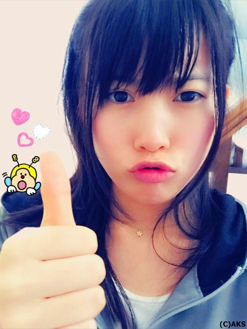 """Résultat de recherche d'images pour """"Okabe Rin"""""""