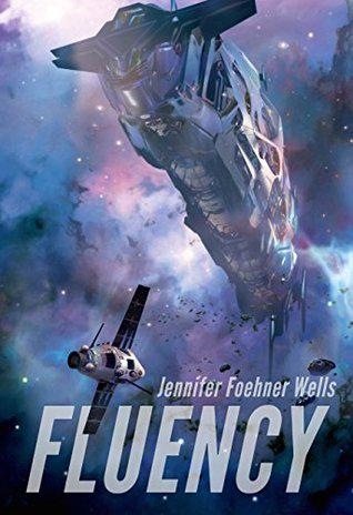 SciFi for people who don't read SciFi: http://t.co/vSQsE3x0pz Blog tour for @Jenthulhu @teddyrose1 http://t.co/FUzVc3fTaI