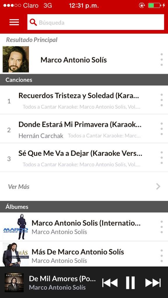 Ya estoy repasando canciones para Bukiar mañana 😍 #ElBuki http://t.co/ArzCuZ4Anc #claromusica http://t.co/EuOxCzqKVM