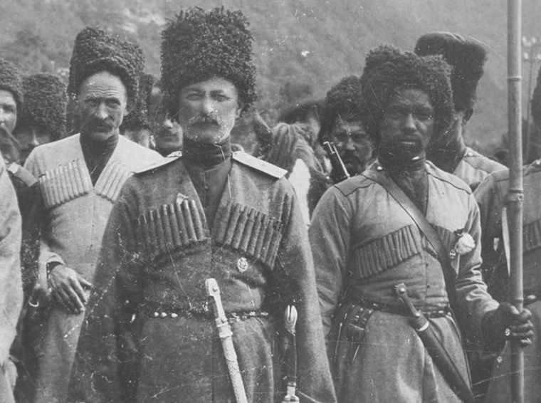gruzinka-i-negr-chleni