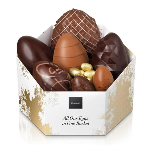 Get your hands on some totally FABULOUS @hotelchocolat Easter eggs in my new #competition: http://t.co/nvLv4aB5kf http://t.co/zeVgFlMfz2