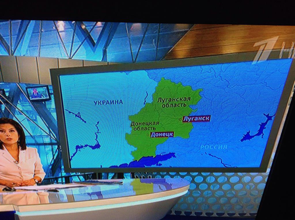 Россия разрешила украинским медикам осмотреть Савченко, - адвокат - Цензор.НЕТ 3665