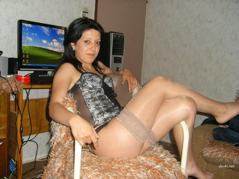 Erotik Qouka