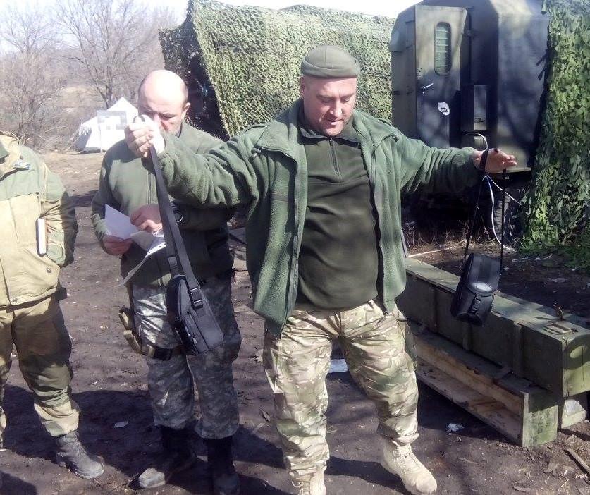ГПУ доведет до конца дела по Януковичу и его окружению уже в этом году. Будут и приговоры, и конфискации, - глава Минюста - Цензор.НЕТ 7532