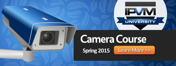 Surveillance Camera Course - get educated, learn more http://t.co/ojgibhTlN6 http://t.co/LkVzmHEj4z