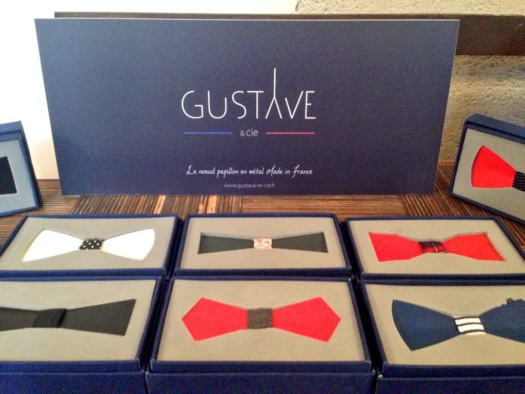 Vous allez les adorer ! @Gustave_et_cie #estorymen #style http://t.co/qEydB5NSN6