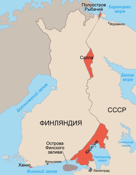 Генпрокуратура РФ требует лишить неприкосновенности единственного депутата Госдумы, голосовавшего против войны с Украиной - Цензор.НЕТ 4067
