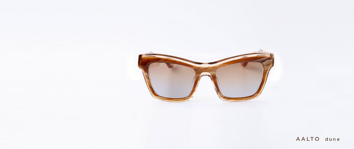 Visage Eyewear on Twitter: \