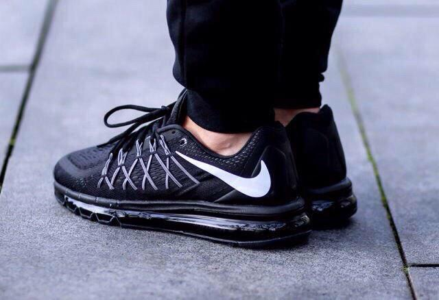 """timeless design d179f 09bd9 """" RealSneakers   Nike Air Max 2015 pic.twitter.com 9957BQBeoV""""best shoes  evaaaa ..."""