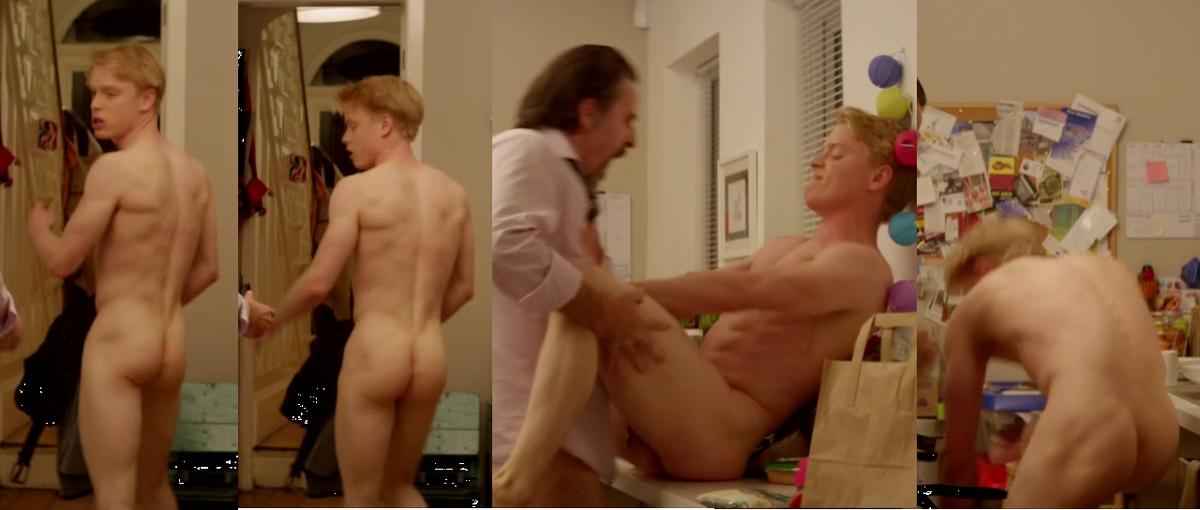 Gay Male Celebs Com Freesites Bmc Celebgay Michael J Fox Hot Nude