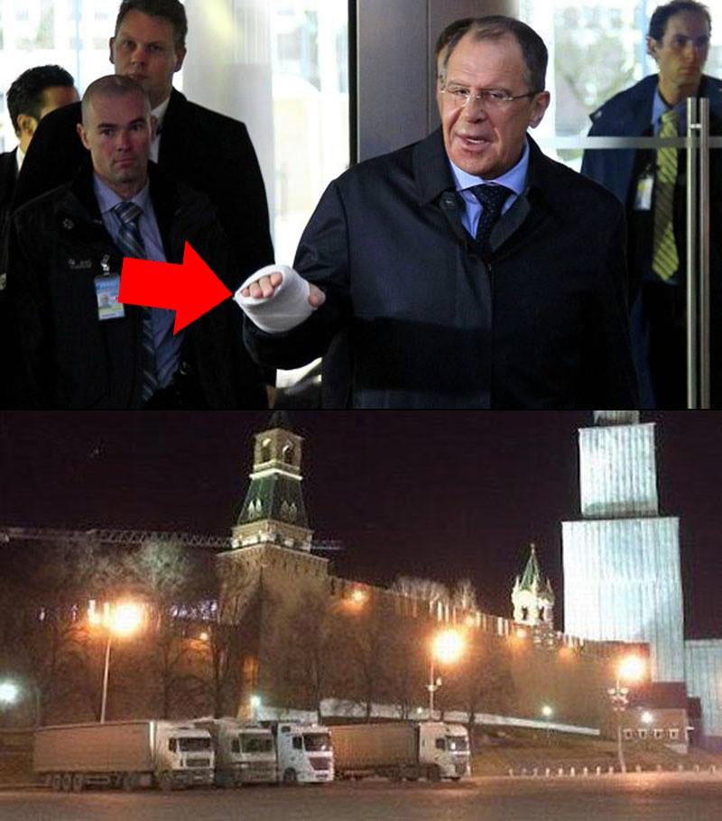 ЕС продлил персональные санкции против российских чиновников и главарей террористов до 15 сентября - Цензор.НЕТ 862