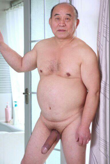 Nude tight boobs babes