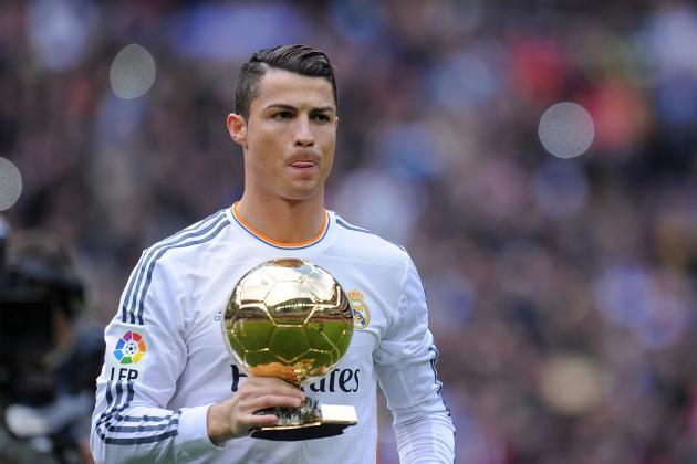 Frases Do Futebol On Twitter Cristiano Ronaldo Sem Disciplina O